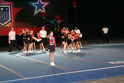 Jr Prep Cheer Mar 5 2006 (9)