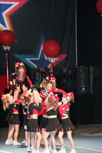 Mini Stars Cheer Mar 5 2006 (8)
