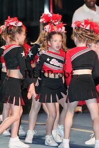 Mini Stars Cheer Mar 5 2006 (7)