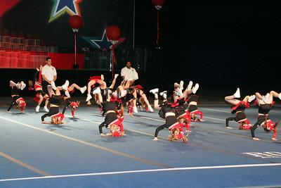 Mini Stars Cheer Mar 5 2006 (27)