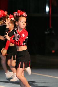Mini Stars Cheer Mar 5 2006 (38)