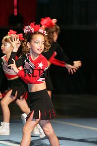 Mini Stars Cheer Mar 5 2006 (39)
