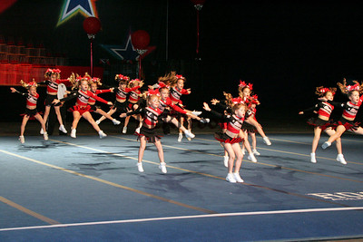 Mini Stars Cheer Mar 5 2006 (26)