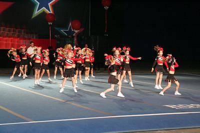 Mini Stars Cheer Mar 5 2006 (29)