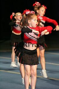 Mini Stars Cheer Mar 5 2006 (16)