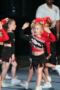 Mini Stars Cheer Mar 5 2006 (14)