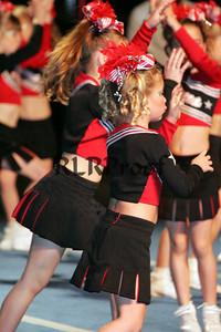 Mini Stars Cheer Mar 5 2006 (37)