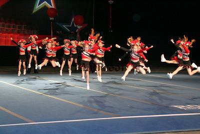 Mini Stars Cheer Mar 5 2006 (23)