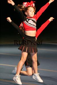Mini Stars Cheer Mar 5 2006 (17)