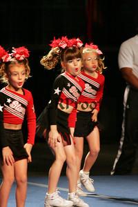 Mini Stars Cheer Mar 5 2006 (35)