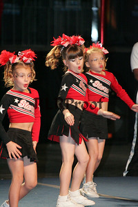 Mini Stars Cheer Mar 5 2006 (34)