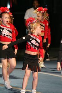 Mini Stars Cheer Mar 5 2006 (15)