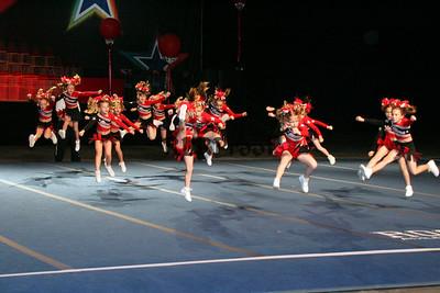 Mini Stars Cheer Mar 5 2006 (24)