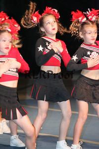 Mini Stars Cheer Mar 5 2006 (4)