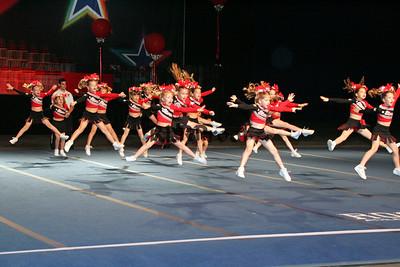 Mini Stars Cheer Mar 5 2006 (25)