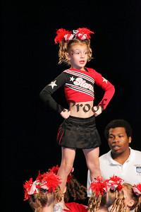 Mini Stars Cheer Mar 5 2006 (10)