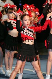 Mini Stars Cheer Mar 5 2006 (5)