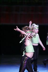 Mini Stars Mar 4 2006 (10)