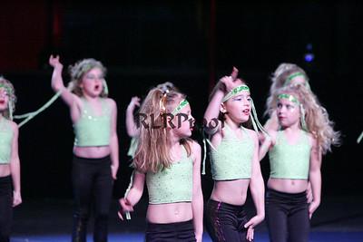 Mini Stars Mar 4 2006 (9)