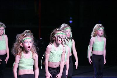 Mini Stars Mar 4 2006 (8)