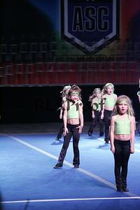 Mini Stars Mar 4 2006 (11)