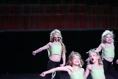 Mini Stars Mar 4 2006 (4)