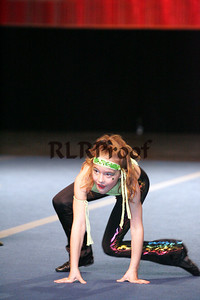 Mini Stars Mar 5 2006 (9)