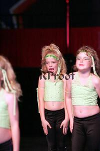 Mini Stars Mar 5 2006 (28)
