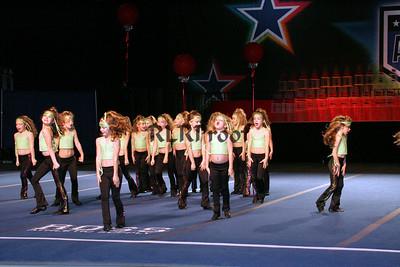 Mini Stars Mar 5 2006 (25)