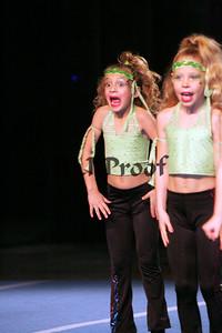 Mini Stars Mar 5 2006 (31)