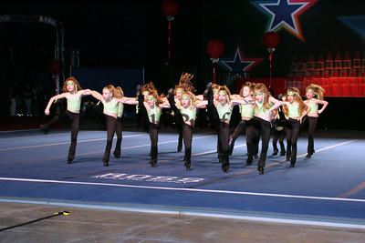 Mini Stars Mar 5 2006 (44)