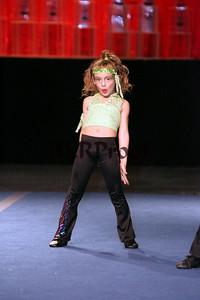 Mini Stars Mar 5 2006 (10)