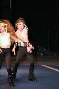 Mini Stars Mar 5 2006 (13)