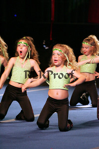 Mini Stars Mar 5 2006 (4)