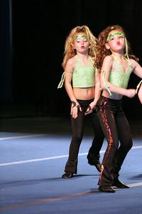 Mini Stars Mar 5 2006 (5)