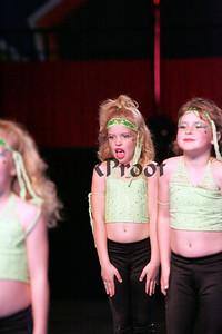 Mini Stars Mar 5 2006 (27)