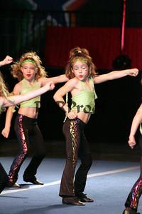 Mini Stars Mar 5 2006 (6)