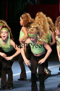 Mini Stars Mar 5 2006 (17)