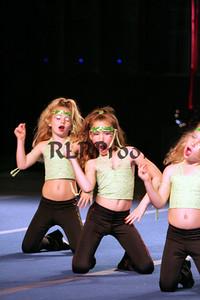 Mini Stars Mar 5 2006 (3)