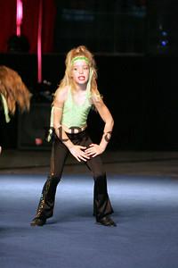 Mini Stars Mar 5 2006 (14)