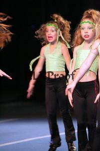Mini Stars Mar 5 2006 (30)