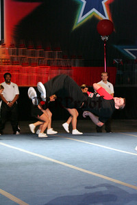 Sr Coed Cheer Mar 5 2006 (30)