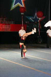 Sr Coed Cheer Mar 5 2006 (24)