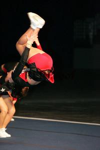 Sr Coed Cheer Mar 5 2006 (14)