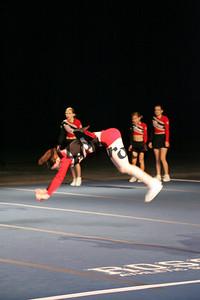 Sr Coed Cheer Mar 5 2006 (37)