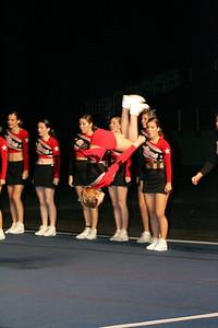 Sr Coed Cheer Mar 5 2006 (21)