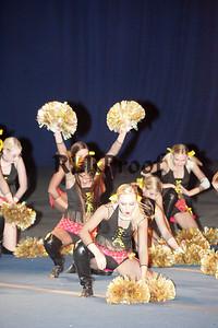 Sr Jazz Mar 4 2006 (8)