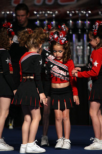 Ms Tammy's Mini Cheer March 21, 2009 (11)