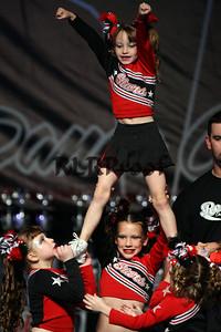 Ms Tammy's Mini Cheer March 21, 2009 (34)