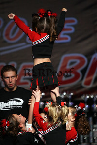 Ms Tammy's Mini Cheer March 21, 2009 (23)